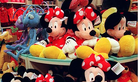 Find great deals on eBay for online disney store. Shop with confidence.